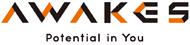 AWAKES ロゴ