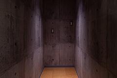 8Fロッカールーム 写真