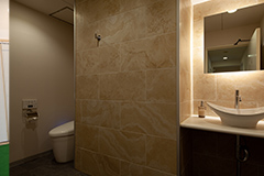 8Fトイレ 写真