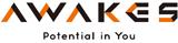 大阪のパーソナルトレーニングジムAWAKES-アウェイクス-可動域を広げるトレーニングで動けるカラダづくりを。