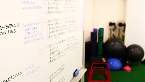 運動学習 モーターラーニング 写真
